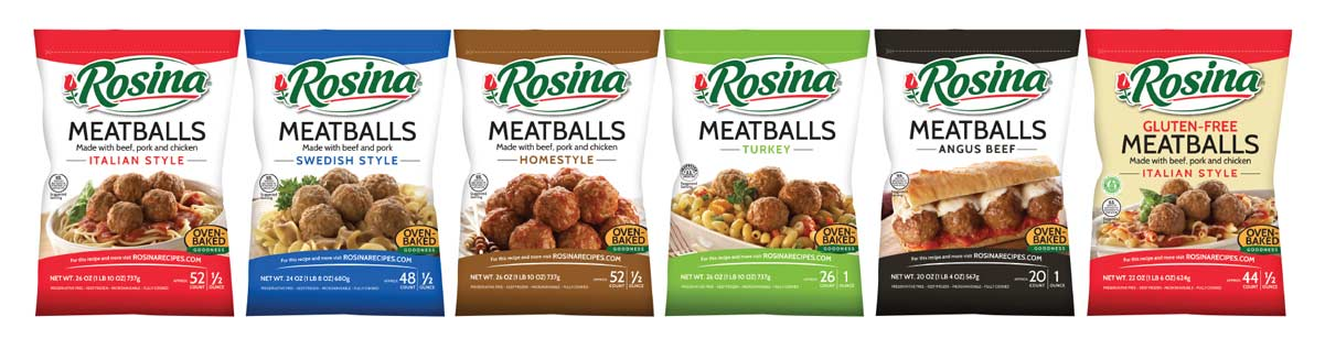http://www.rosinarecipes.com/wp-content/uploads/rosina-packaging-row.jpg