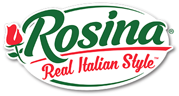 Rosina Foods | Meatball Recipes | Pasta Recipes