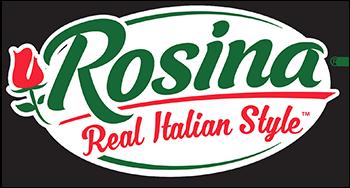 Rosina Foods   Meatball Recipes   Pasta Recipes
